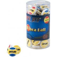 ***Pros Pro Vibra Ball 60er