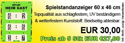 Spielstandsanzeiger P200