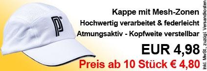 Kappe R015