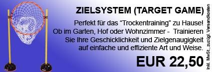 Zielsystem (Target System)